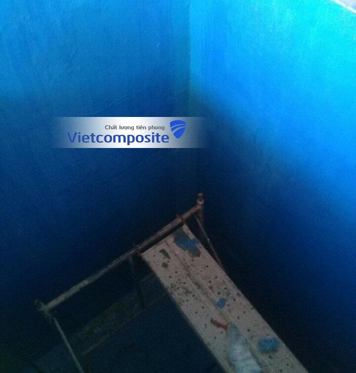 bọc phủ composite uy tín báo giá tại tphcm