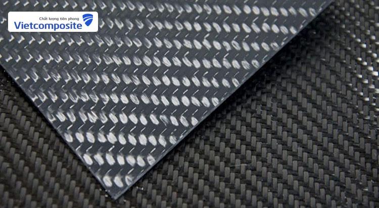 Vật liệu composite làm bồn chứa hóa chất mang lại nhiều ưu điểm