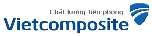 Vietcomposite